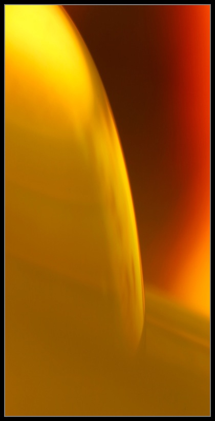 Color Abstract Photography for sale by Artist C Ribet 013