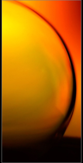 Abstract Photography for sale by Artist C Ribet 030