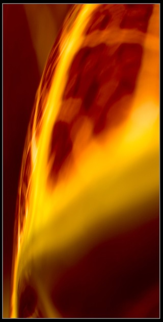 Abstract Photography for sale by Artist C Ribet 045