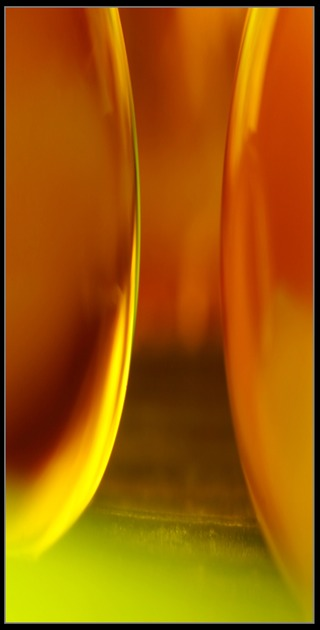 Abstract Photography for sale by Artist C Ribet 047